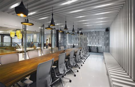 space design indonesia creative offices ogilvy mather office by m moser