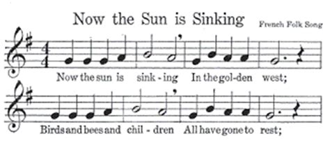 The Sinking Lyrics by Traditional Folk Songs American Canadian