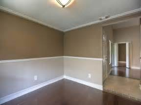 painting a room two colors living room painting a living room two colors interior