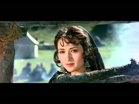 zeba bakhtiar biography in hindi zeba bakhtiar videos tv com pk