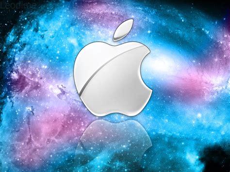 wallpaper cool mac cool apple wallpaper full desktop backgrounds