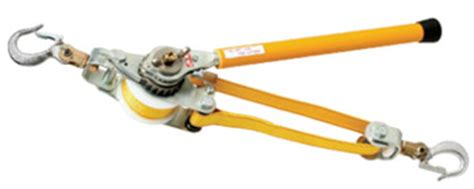 Diskon Rachet Puller Ngk Model 2000 ngk tension meters ratchet pullers and wrenches