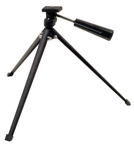 table top tripod for spotting scope ts optics tabletop tripod metal for spotting scope
