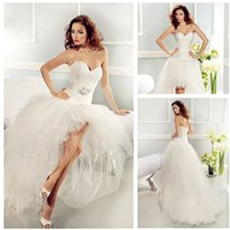 1000 Images About Wedding Dress Bathing Suit On