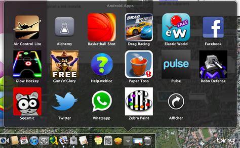 bluestacks cannot connect to internet mac bluestacks sur mac osx korben