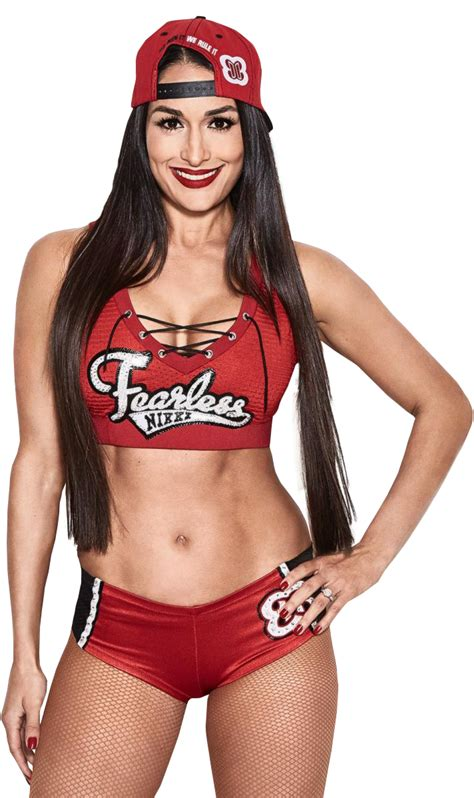 nikki bella png 2018 nikki bella new 2018 render by carloxytwwethemes on deviantart