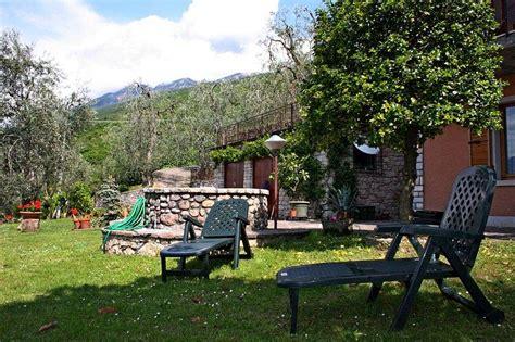 appartamenti vacanze garda appartamenti vacanze lago di garda villa paradiso
