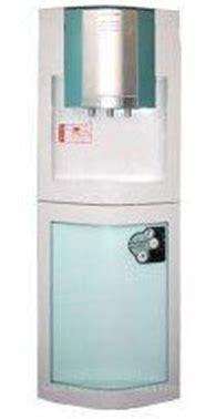 Water Dispenser Polytron jual polytron stand water dispenser pwc 107 green