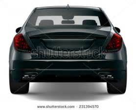 car back view stock images royalty free images vectors