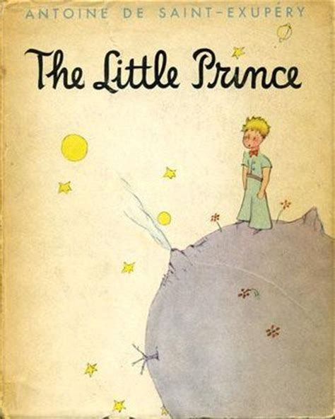 un ã tã dans le classic reprint edition books the prince