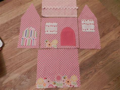 pattern fabric door stop de 25 b 228 sta id 233 erna om doorstop pattern bara p 229