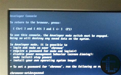 reset bios using linux linux change keyboard layout in developer console of a