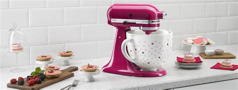 kitchen aid appliances reviews kitchen aid amusing kitchenaid appliances sale kitchenaid