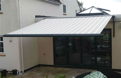 Awning Installers by Awnings Patio Awnings Supplied Installed In The Uk By