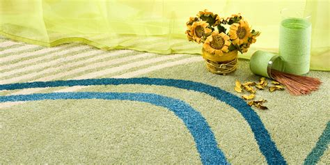 Carpet Cleaning Area Rugs Area Rug Cleaning Chem Atlanta