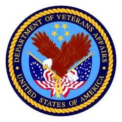 Veterans Affairs Chaplains Harassed For Their Faith Sue Va Caffeinated