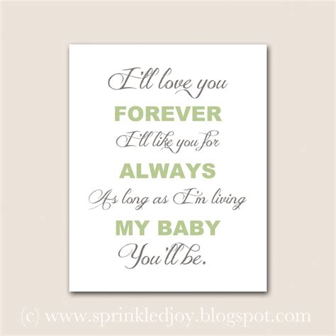 a baby for forever books 89 best images about you forever 2nd fav children s