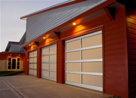 Aker Garage Door Inspiring Garage Doors Mn 3 Aker Door Ham Lake Garage Smalltowndjs