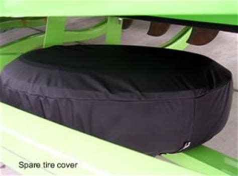 boat trailer tire covers trailer spare tire cover beyond the wake