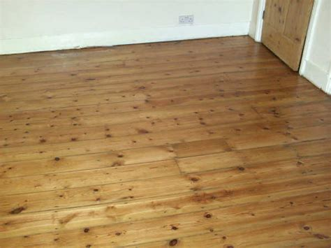 Harrow Flooring by Floor Sanding Harrow Harrow On The Hill Pinner Stanmore