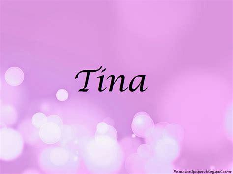 doodle name tina tina name wallpaper www pixshark images galleries