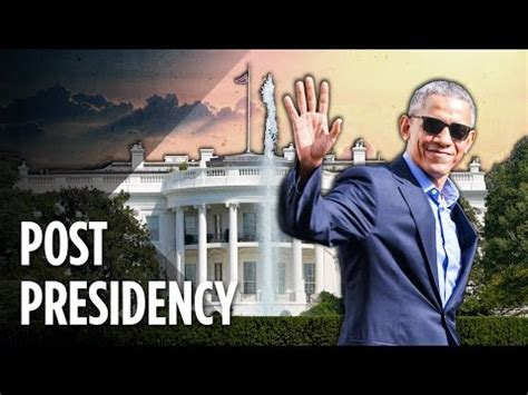 President Pay After Leaving Office by Do Presidents Still Get Paid After They Leave Office