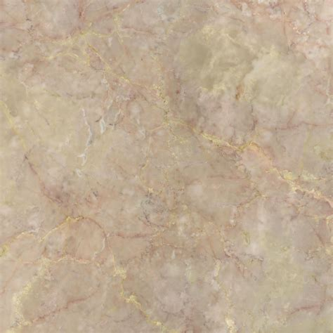 Creative Ways To Decorate Your Home by 15 Seamless Marble Textures Photoshop Textures