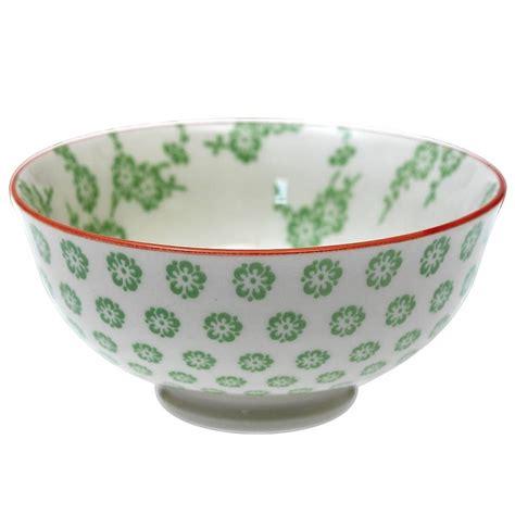 ceramic bowls set of three ceramic bowls by anusha notonthehighstreet