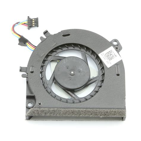 dell laptop cooling fan replacement 6wyxv dell inspiron 11 3000 3135 series laptop cooling fan