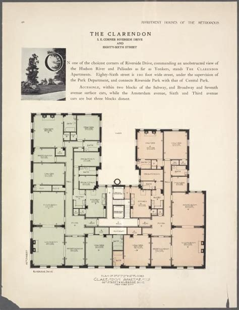 new york public library floor plan 1000 images about architect drawings and plans more on