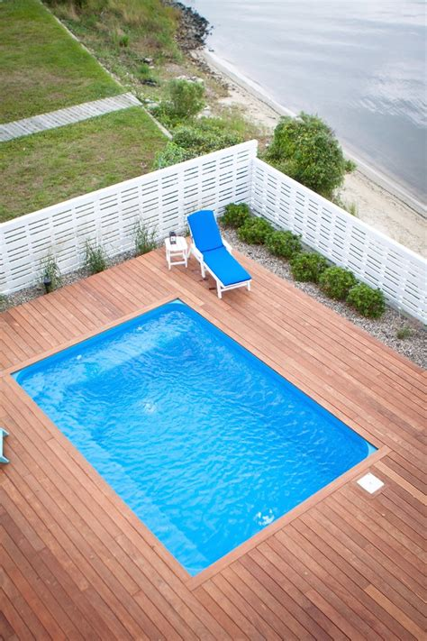 astounding lap pool cost decorating ideas images in pool spectacular pool remodeling cost decorating ideas images