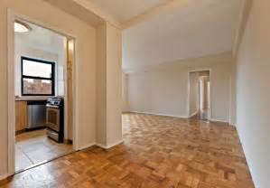 Nyc Room Rental Agencies by Riverton Square 41 Photos 22 Reviews Apartments