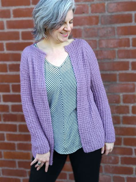 free knitting pattern cardigan sweater ametrine free s cardigan knitting pattern