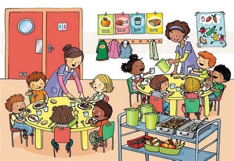 imagenes educativas rincones trabajo por rincones 4 orientaci 243 n and 250 jar recursos