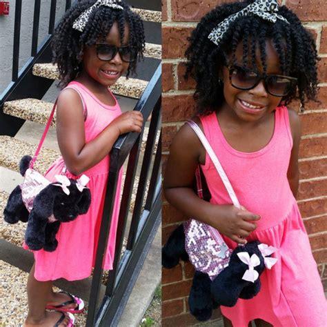 hair styles in weave for nine year old kids african american children hairstyles braids or weaves