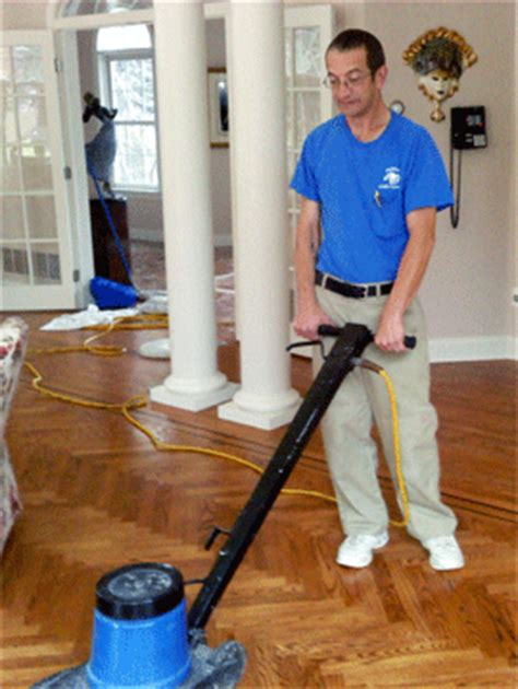 Wood Floor Cleaning Services Hardwood Floor Cleaner Angelo S Cleaning Pa