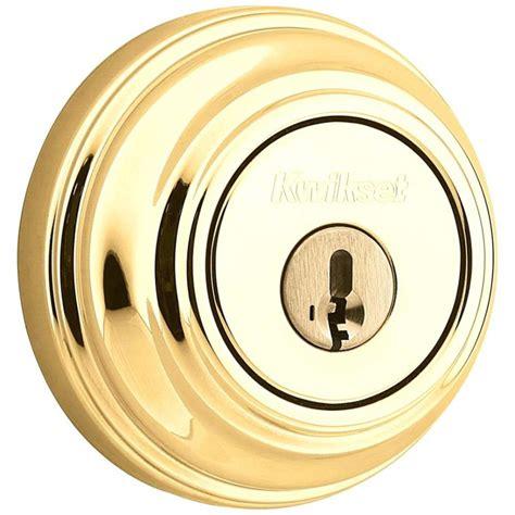 best deadbolt for front door unparalleled front door deadbolt locks front doors best