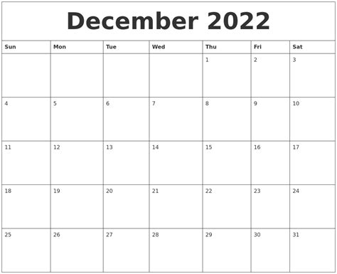 september 2022 free printable calendar templates