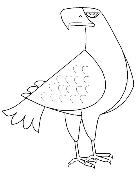 eagle coloring pages preschool eagle coloring pages for kidzone preschool crafts