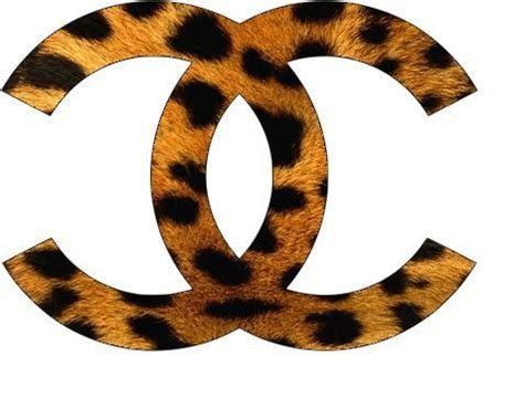 Kacamata Chanel 2 Leopard the world s catalog of ideas