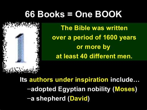 a biblical answer for racial unity books 02 0 intro to bible