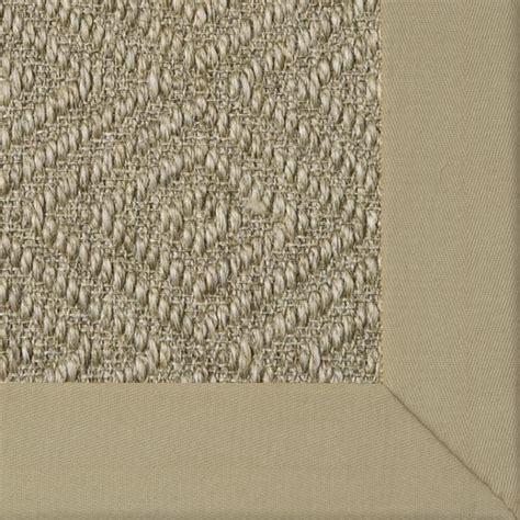 Stark Sisal Rugs by Sisal Ii Think Stark Natura Traditional Rugs