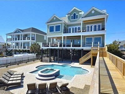 8br house vacation rental in murrells inlet south
