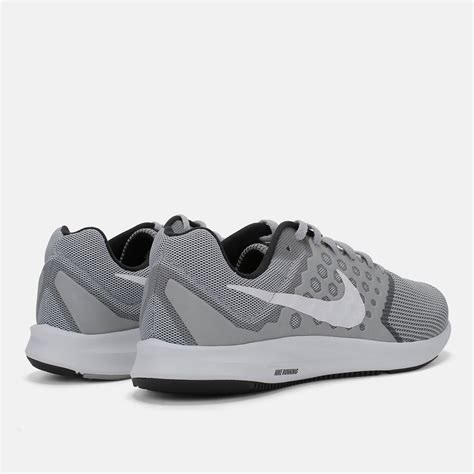 nike running shoes store shop 41 nike downshifter 7 running shoe for mens by nike sss