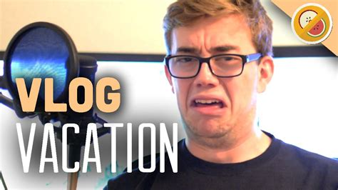 mr fruit gaming channel vacation time mr fruit vlog
