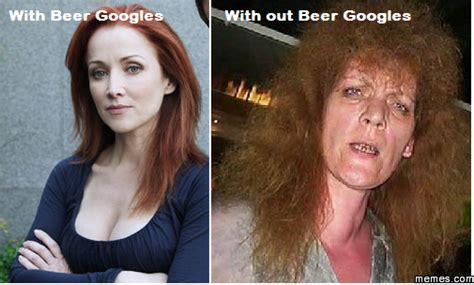 Beer Goggles Meme - beer goggles memes com
