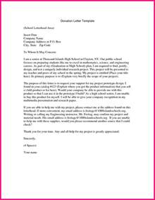 14 recommendation request letter sample