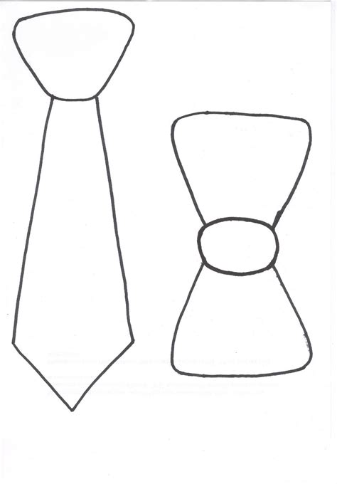 free bow tie outline search results calendar 2015