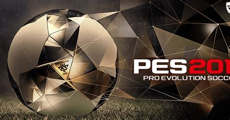 Pes 2017 Pte Patch 6 0 Pc pes 2017 pc pte patch 6 0 update 6 1 2017 2018