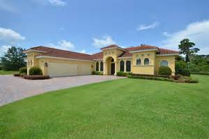 homes for lakeland fl luxury real estate in lakeland fl us lakeland florida